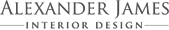 pav-AJ-logo