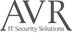 pav-AVR-logo
