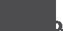 pav-accesso-logo