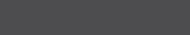pav-lida-cucina-logo
